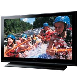Plasma, LCD, Flat Panel, Audio, Internet, streaming, digital