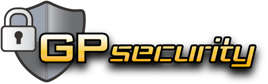 GP_Security_Logo